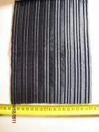 2-1-3-0803-2-1-0403 комбинированное плиссе атлас -