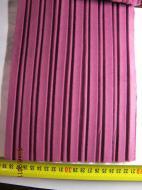 2-1-2-0803-2-1-0403 комбинированное плиссе  кашемир